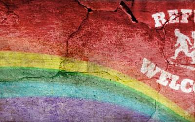 BAMF lehnt queere Flüchtlinge aus Tunesien ab