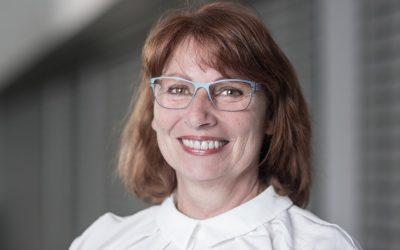 Petra Köpping begrüßt Bundesgerichtsurteil drittes Geschlecht im Geburtenregister einzuführen