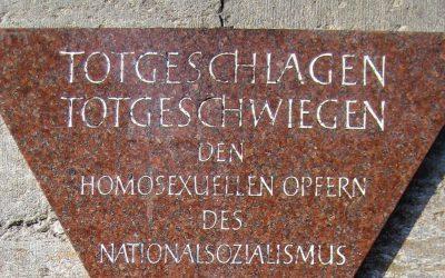 Ein dunkles Kapitel der sächsischen Geschichte wird nun endlich aufgearbeitet